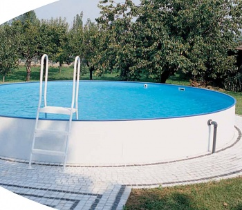 images/SLIDE/11 - Piscine.jpg