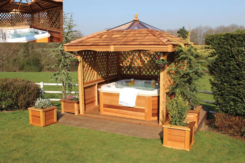 images/SLIDE/14 - gazebo.jpg