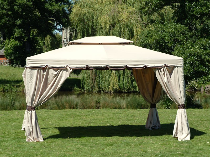 images/SLIDE/15 - Gazebo ferro.jpg