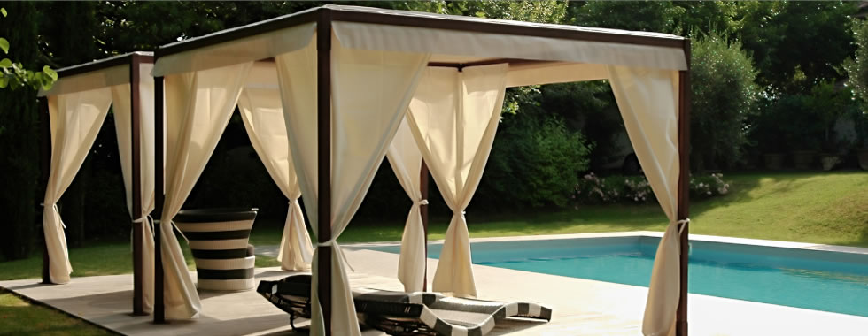images/SLIDE/16 - Gazebo piscina.jpg